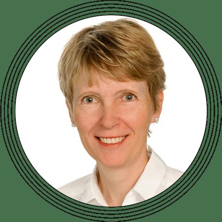 Anne-Sylvie Schmid